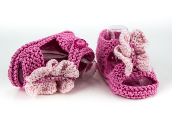 Next Baby Shoes   Months