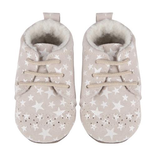 Little Indians little shoes