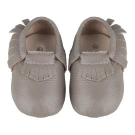 Little Indians zapatos para bebé