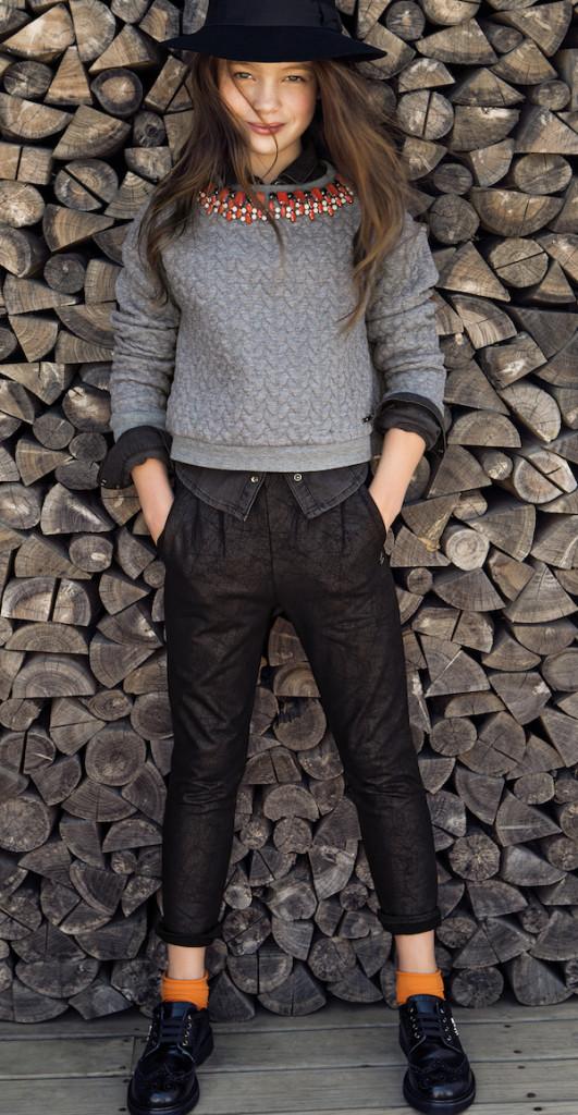 Liujo junior fashion 4