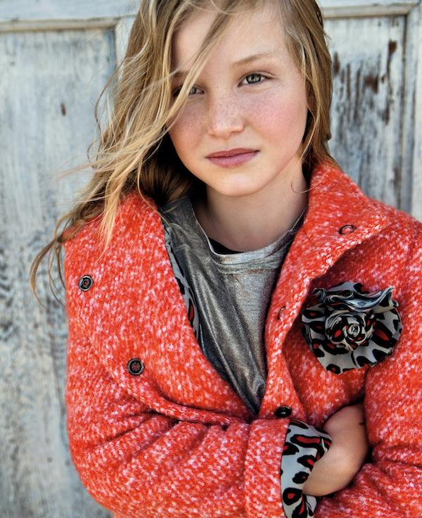 Liujo junior fashion 5