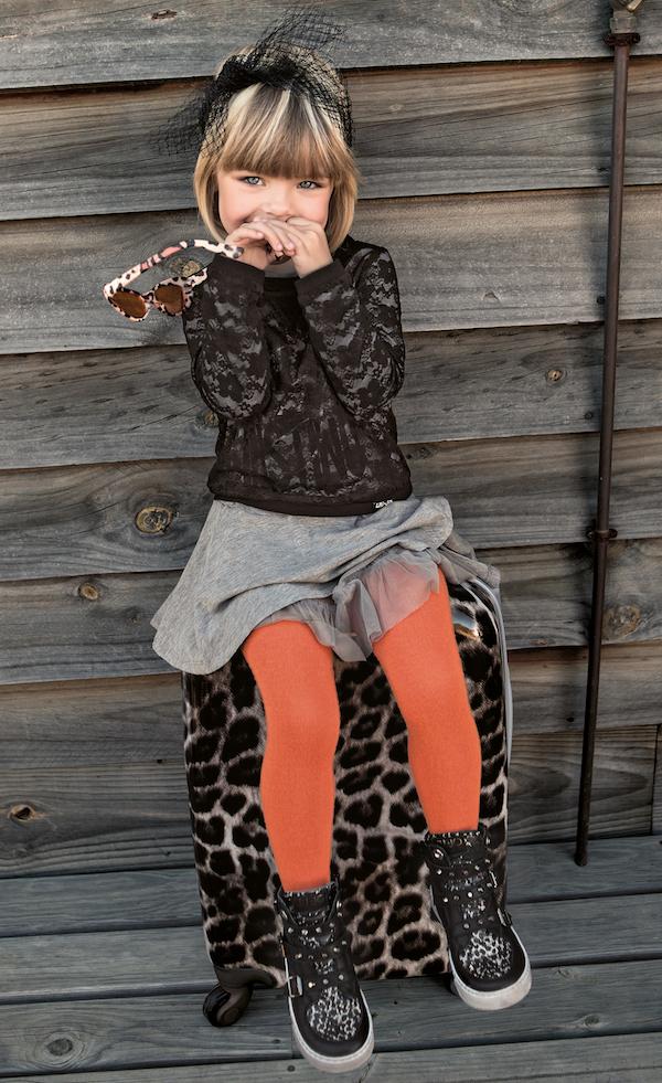 Liujo junior fashion 7