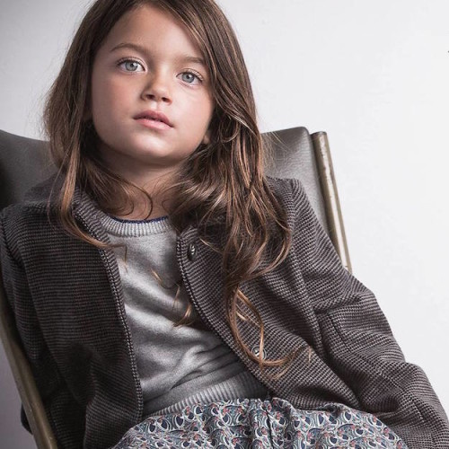 Sticky Fudge online, tienda de moda infantil