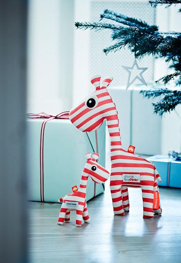 donebydeer regalos para niños