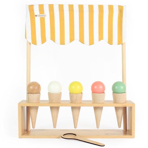 Los mejores juguetes de madera para ni os - Jugueteros de madera ...