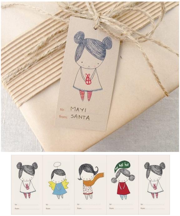 Kellimurray tarjetas de regalos