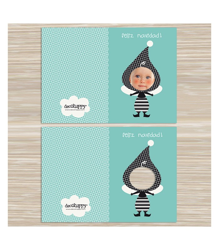 tarjeta-infantil-felicitacion-navidad-especial