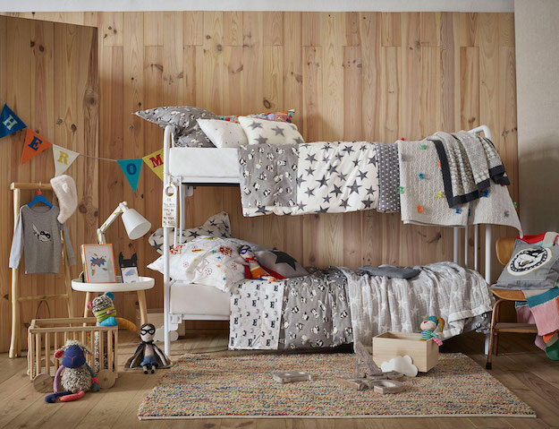 Textiles archivos - Zara home kids madrid ...