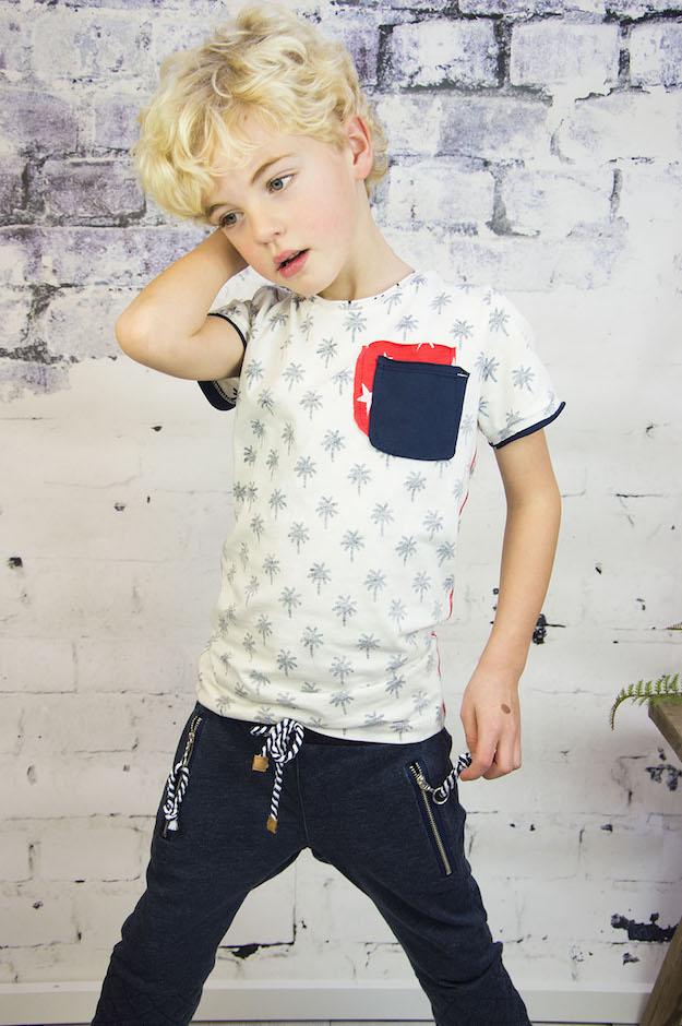 topitm conjuntos chicos conjuntos de moda para nios