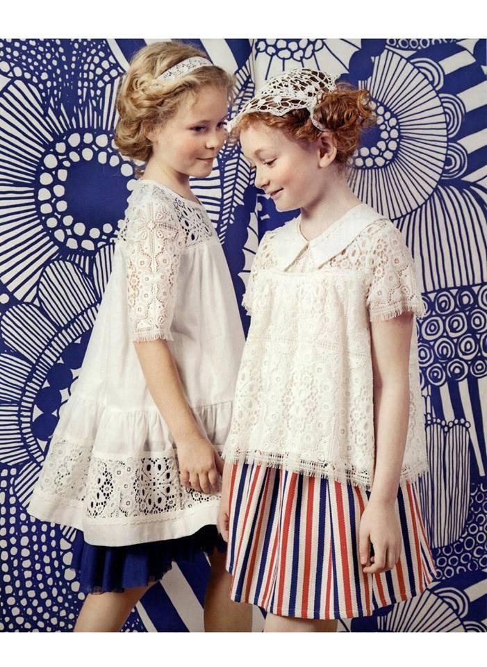 Twin Set compras online