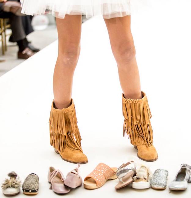 eli calzado infantil 8