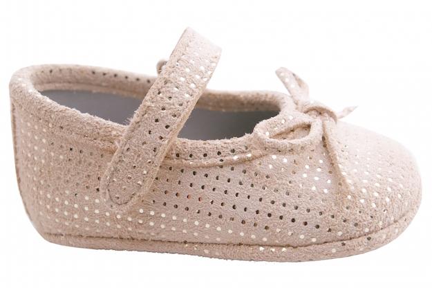 eli calzado infantil bebe