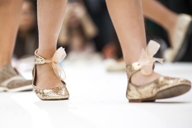 eli calzado infantil
