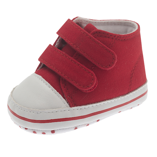 Chicco Baby Shoes Uk