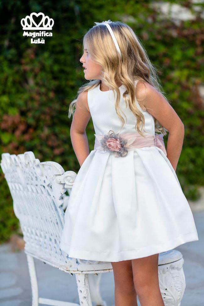magnifica lulu vestidos fiesta3