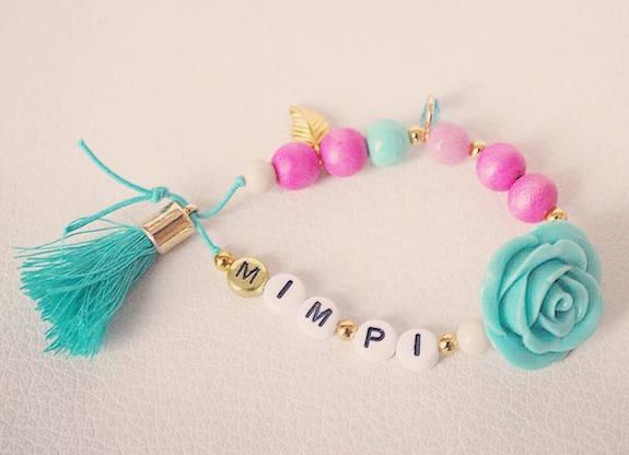 Mim Pi online