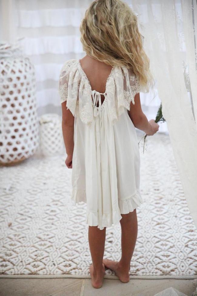Bohemian Clothes Online