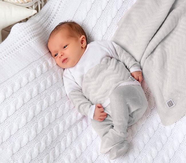 Minutus shop ropa para beb compra en la nueva tienda online - Camitas para bebes ...