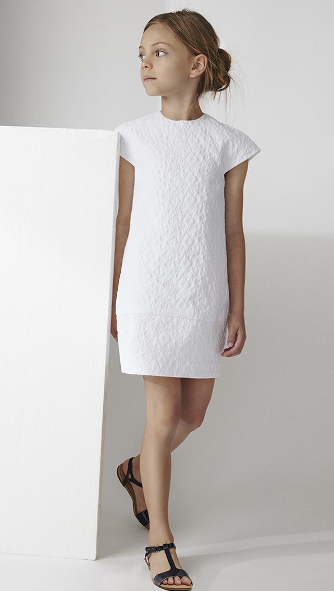 Botte Fille Kids Fashion Oreille De Lapin