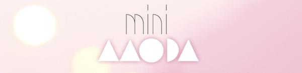 Minimoda.es - Blog Moda infantil, ropa para niños y mucho más