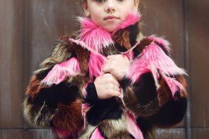 Imoga clothing ropa invernal para niñas, conócela!