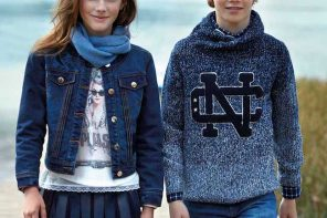 Nickis.com tienda online con las mejores marcas de moda infantil