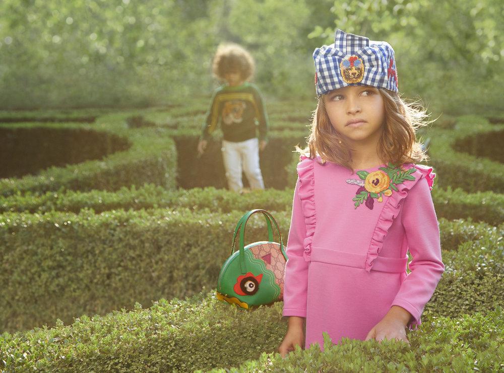 ... كولكششِن ... Gucci-CHILDRENS_SS71_CATALOGUE_25