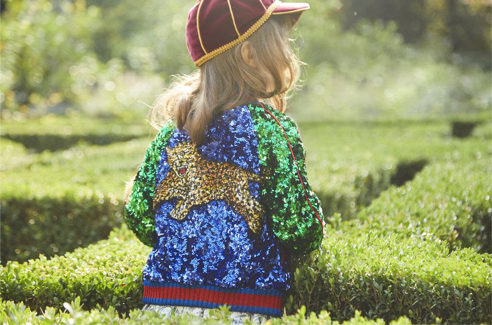 ... كولكششِن ... Gucci-CHILDRENS_SS71_CATALOGUE_37