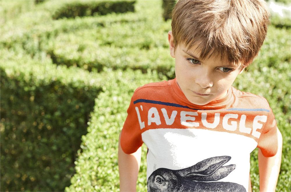 ... كولكششِن ... Gucci-CHILDRENS_SS71_CATALOGUE_45