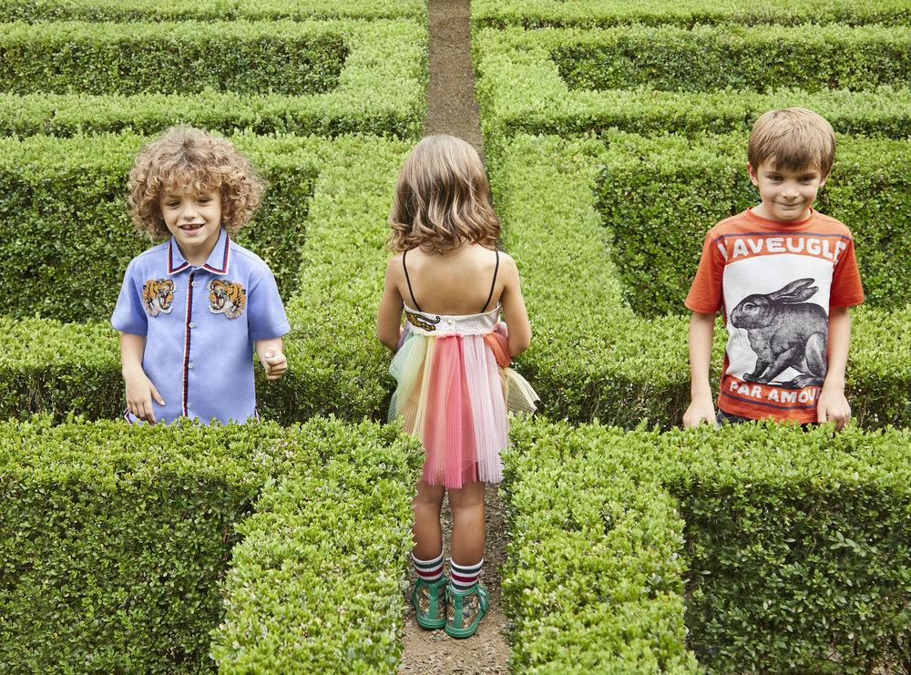 ... كولكششِن ... Gucci-CHILDRENS_SS71_CATALOGUE_48