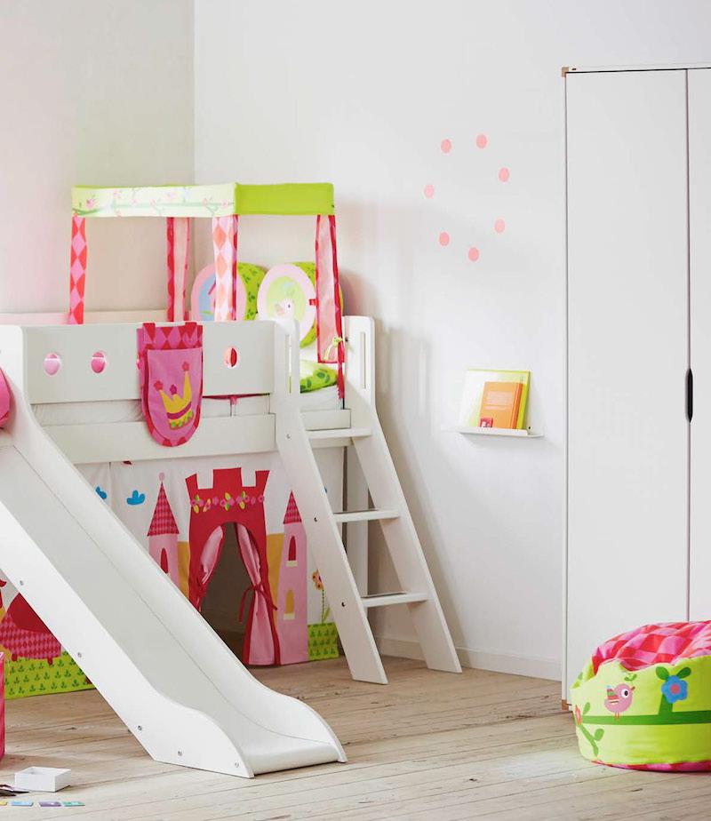 flexa muebles infantiles compra online en