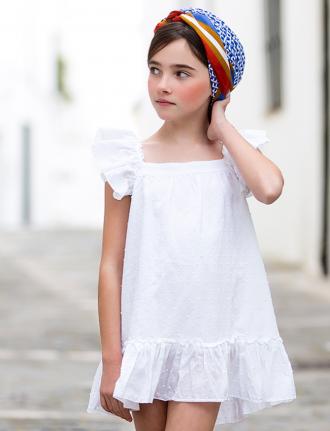kids chocolate marca de moda infantil especial vestidos para nia