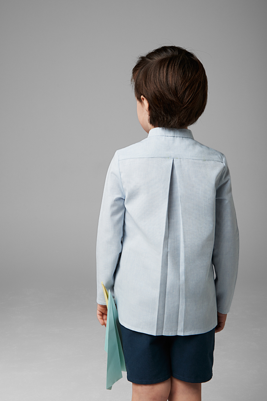 Annice moda minimalista