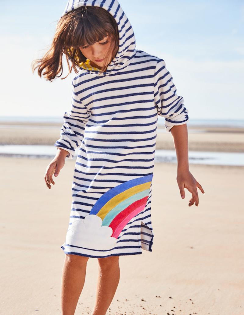 15 vestidos de playa para ni a con mucho estilo desc brelos for Angebotscode boden direkt