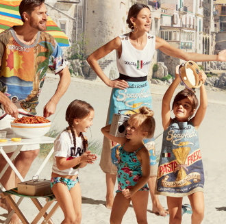 Nickis.com compra online de moda baño para niños