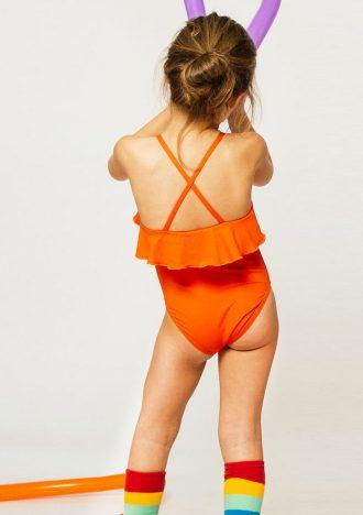 Marcas de bikini 06 - 2 4