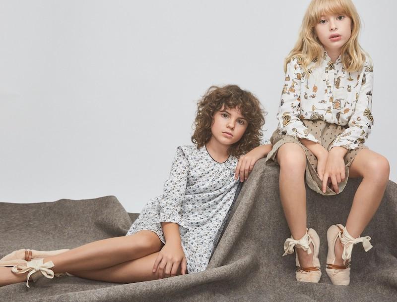 Moodblue moda invierno 2018
