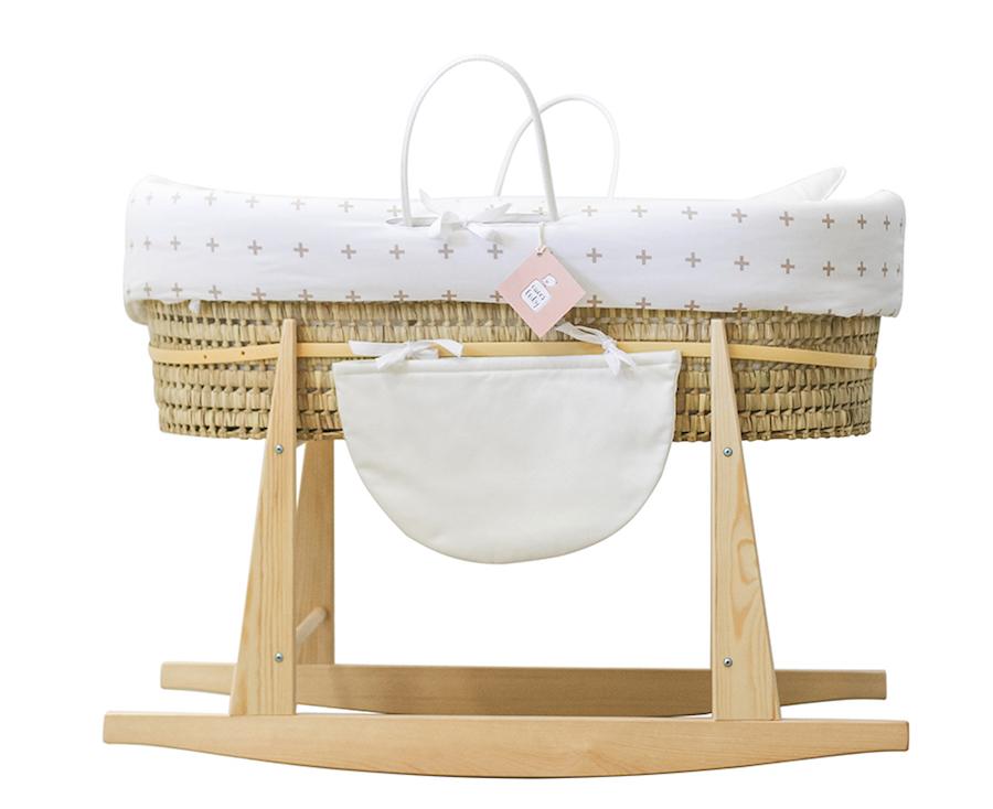Mois s para beb cunas para beb completas de cucosbaby - Telas para cunas de bebe ...