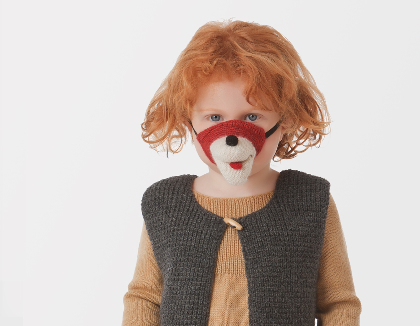 Oeuf NYC, accesorios y juguetes para niños, regalos para niños de Oeuf NYC