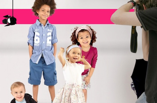 t-a-o moda infantil
