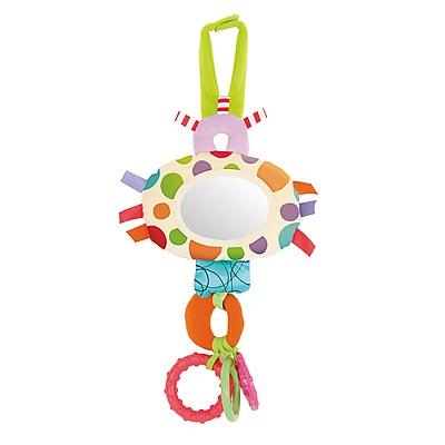 Manhattan Toy, juguetes para bebés y niños pequeños, regalos Manhattan Toy
