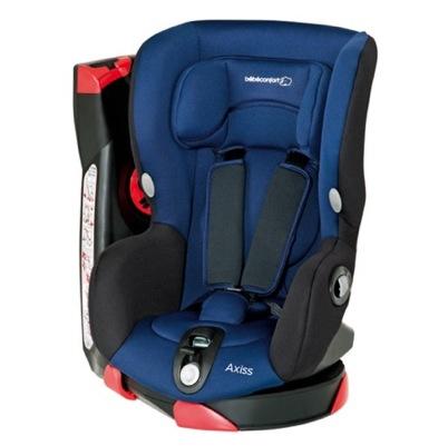 Bébé Confort silla Axiss, sillas de seguridad para el automóvil grupo 1