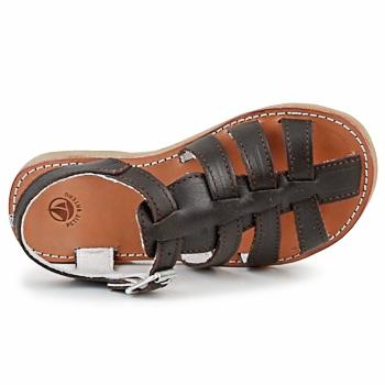 Zapatos infantiles, zapatos para ir a la playa, calzado infantil de verano en Spartoo.es