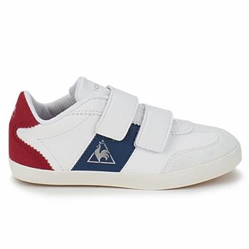 Spartoo de rebajas, zapatos infantiles a muy buen precio en Spartoo.es