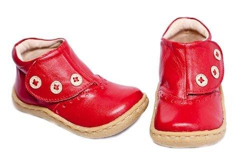 Livie and Luca,zapatos para niños, calzado infantil de invierno Livie & Luca