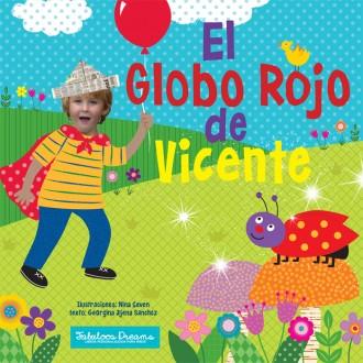 Fabuloos Dreams, cuentos personalizados, regalos para niños Fabuloos Dreams