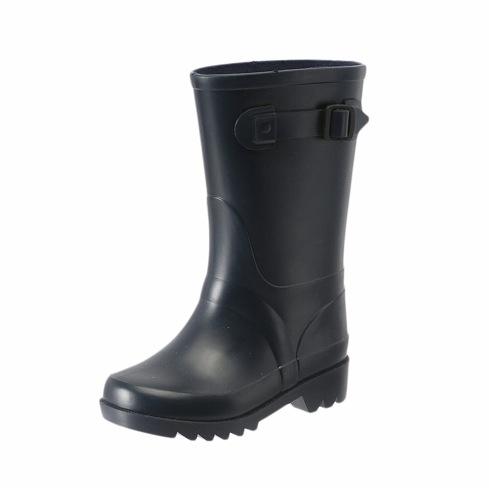 Chicco, botas de agua para niños, calzado infantil de Invierno de Chicco