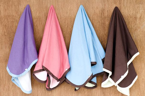 Babysoy, básicos para bebé, mantas, bodies y pijamas para bebé en materiales ecológicos, Babysoy