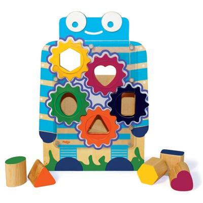 P'kolino, juguetes y camas infantiles, juegos y mobiliario infantil de P'kolino