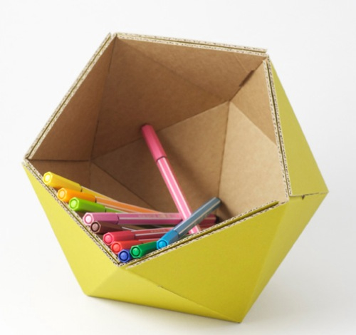 Adónde, regalos ecológicos y lamparas de material reciclado para niños, accesorios útiles para niños de Adónde